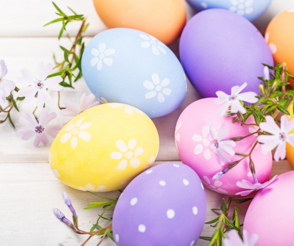 Pasqua Orario Piscine Termali