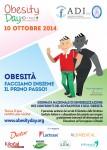 Obesity Day 2014
