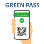 green-pass-covid